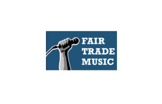 fairtrademusic