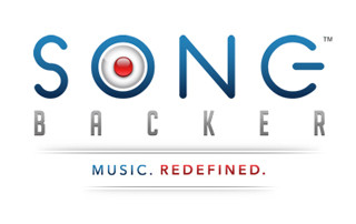 songbacker