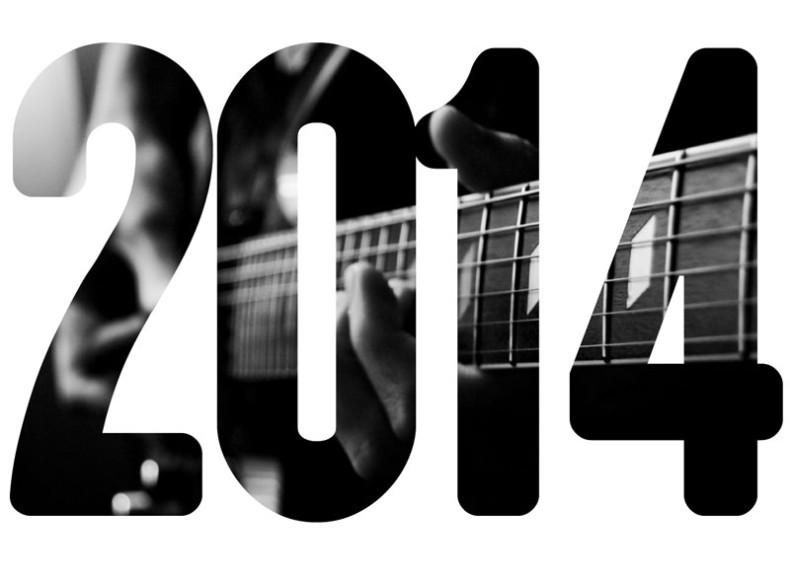 http://www.songhack.com/wp-content/uploads/2014/01/2014git-790x580.jpg