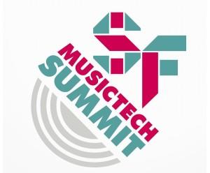SF-Music-Tech-Summit-Logo