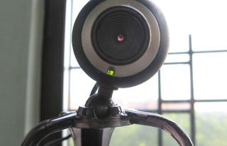 800px-Webcam