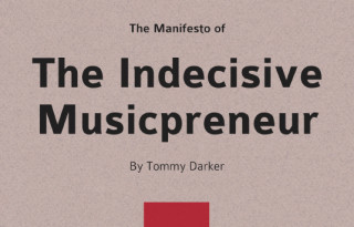 indecisivemusicpreneur