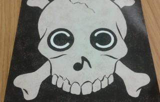 piracycrusade
